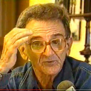 Nelson Valença